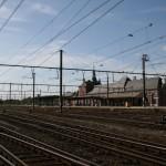 0_Saint-Ghislain_-_Gare_100911_(2)