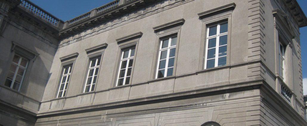 Palais_de_justice_rue_de_Nimy_Mons-1030x772